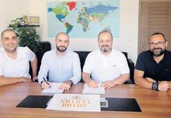 Macaristan, İzmir boyozunu tadacak