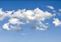 Meteorolojiden hava durumu ile ilgili son uyarılar Bugün hava nasıl olacak