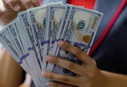 Dünya borsalarının büyüklüğü küresel gelire yaklaştı