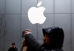 Japonyadan Applea soruşturma