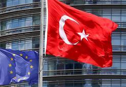 ABden Türkiyedeki sığınmacılara destek