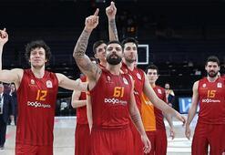 Galatasaray Doğa Sigortanın kamp programı belli oldu