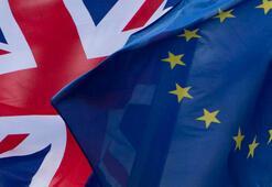 AB İngiltere ile Brexiti görüşmeye hazır