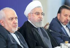 'İran'la savaş tüm savaşların anasıdır'