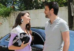 Afili Aşk 9. yeni bölümde Ayşe boşanmak istiyor