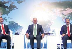 'Spor diplomasisi önemli bir güç'