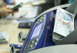 Bankalardan bayram için 'özel' kredi paketi