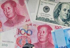 ABDden Çine manipülatör