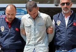 Polisler simitçi, su satıcısı, ayakkabı boyacısı kılığına girip yakaladı