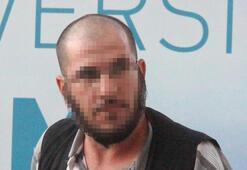 Konyada DEAŞ operasyonu 12 kişiye yakalama kararı