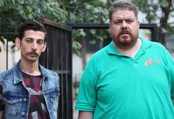 Gürbüz: Hadi Allaha Emanet filmi konusu ve başrol oyuncuları