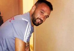 Valbuena: Fenerbahçe forması olmadan yola çıkmam