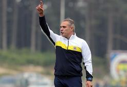 Senad Ok: Fenerbahçe gönderilen futbolcuları arayabilir