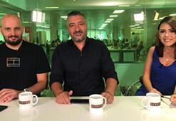Senad Ok: Fenerbahçede transfer süreci çok uzun sürüyor