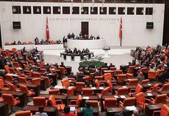 Bakan Gül açıkladı Meclis açıldığında ilk gündem maddesi olacak