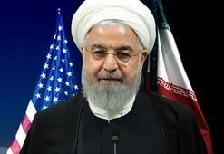 Ruhani isyan etti: Herkes acı çekiyor