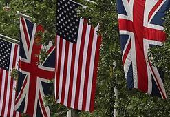ABDden İngiltereye çağrı: Anlaşmaya hazırız