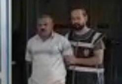 İzmirde DEAŞ operasyonunda 9 gözaltı