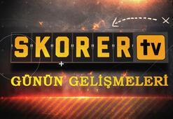 Skorer Tv Haber Bülteni - 8 Ağustos 2019