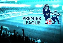 Premier Ligin bir maçı 9 milyon 400 bin euro