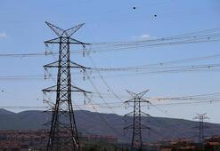 Elektrik tüketimi temmuzda azaldı
