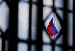 Rusyanın dış ticaret fazlası geriledi