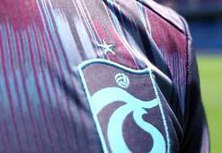 En çok Trabzonsporun forması konuşuldu