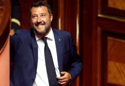 İtalyada koalisyon çatlağı