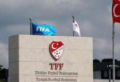 Galatasaray PFDKya sevk edildi