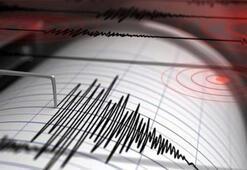 Ünlü deprem uzmanından büyük İstanbul depremiyle ilgili açıklama