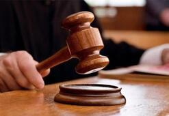 Son dakika | Adem Hudutinin cezası onandı