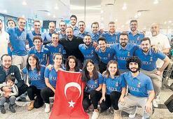 Türkiye Ermenilerinden 'Karabağ oyunu'na rest