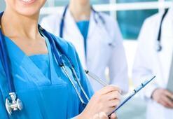 Sağlık Bakanlığı KPSS 2019/4 tercihleri alınmaya devam ediyor  Başvuru şartları neler