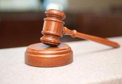 Yargıtaydan flaş karar Eş rızası olmadan...