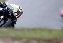 MotoGPde sıradaki durak Avusturya