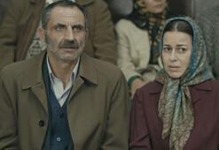 Ankara Yazı filmi konusu ve başrol oyuncuları