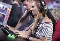 'Teke Tek' League of Legends formatı Red Bull Player One başlıyor