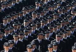 2.500 Polis alımı başvuru şartları neler 2019 PMYO başvuru tarihleri