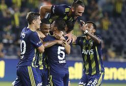 Fenerbahçenin rakibi Demir Grup Sivasspor