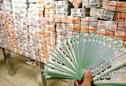Milli Piyango sonuçları açıklandı 9 Ağustos MPİ bilet sorgulama ekranı