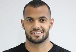 Sivasspor, Portodan Fernando Andradeyi renklerine bağladı