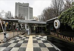 FETÖcü Ali Sipahinin iade talebinin reddedilmesine Türkiyeden tepki