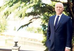 Koç Holding'den 75 milyar TL konsolide ciro