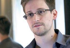 Edward Snowden'ın kitabı yayımlanıyor