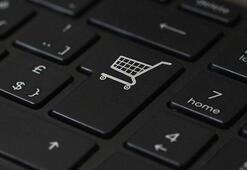 TÜDEFten güvenli e-ticaret için uyarılar