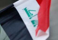 Irak, Diyala vilayetindeki İran sınır kapısını kapattı