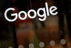 Rusyadan Google'a tehdit gibi uyarı