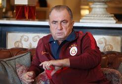 İtalyan futbolseverler: Fatih Terimi çok özledik. İmparatoru unutmadık