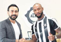 Altay yeni sezonda coşacak