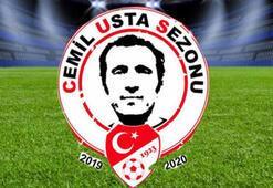 Süper Lig ne zaman başlıyor Süper Ligde ilk haftanın programı